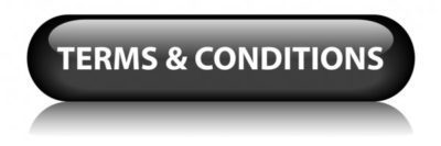 Terms-and-conditions-600×200
