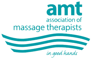 association massage therapists