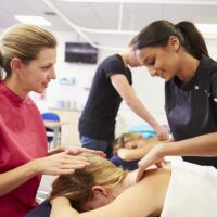 Upskill-Massage-Therapist
